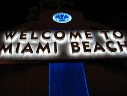 miami_bight