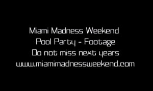 miami_Weekend_Madness