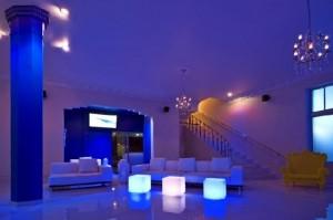 the-new-clinton-hotel_sat