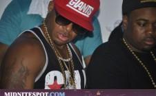 Miami Madness 2014